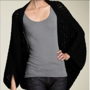 Joie Cocoon Sweater